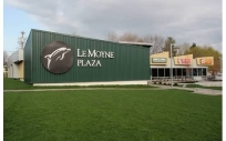 lemoyne plaza